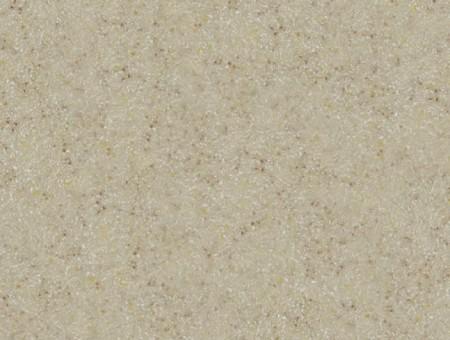 Riviera Sand