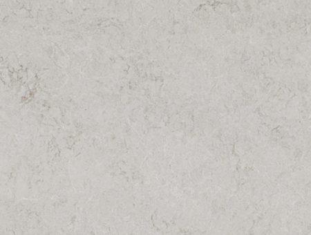 Bianco Drift