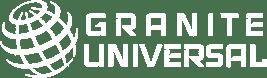 Granite Universal