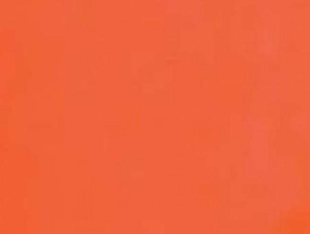 Florida Orange