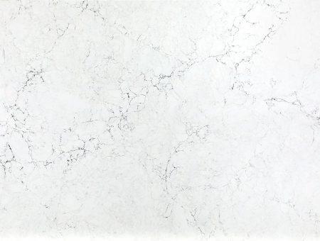 Quartz Worktops London Uk Granite Universal